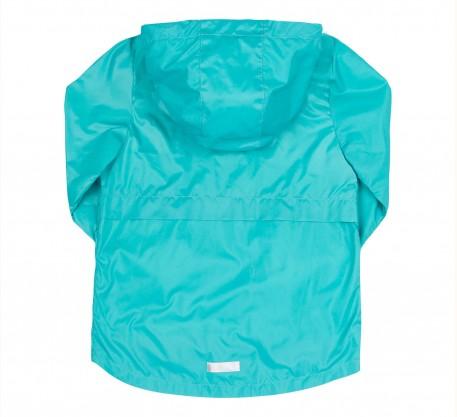 КТ249, куртка, плащівка