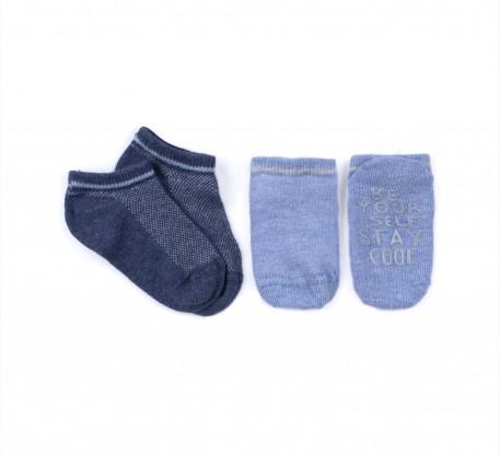 НК148, шкарпетки, шкарпетки прості