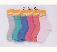 НК84, шкарпетки (1 пара), бавовна